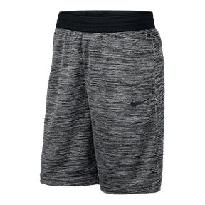 eb99206e7fcb Nike Men s Spotlight Shorts
