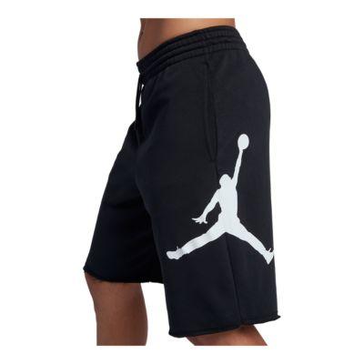 jordan jumpman sweatpants