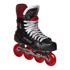 Roller Hockey Sport Chek