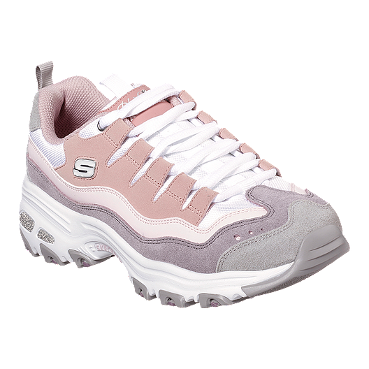 skechers shoes barcelona