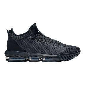 7daadb6025b01 Nike LeBron James Shoe & Clothing Collection | Sport Chek