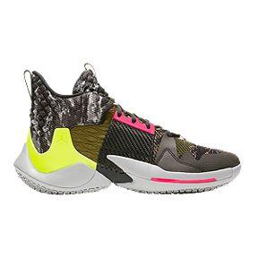 856e42514882ef Nike Men s Jordan