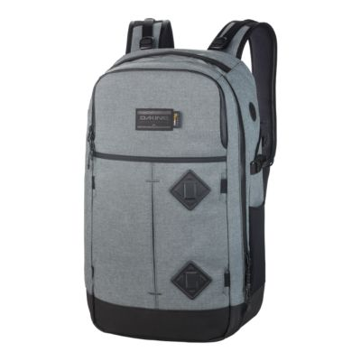Dakine Split Adventure Prem 38L Travel Pack