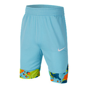 Nike Boys' Icon AOP Short