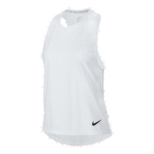 Nike Women's Air Tank