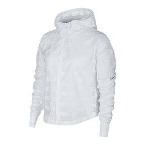 2901af1619b1 Nike Women s Jackets For Sale Online