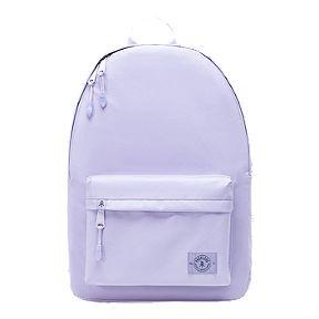 877fad5659 Parkland Vintage 25L Backpack - Orchid