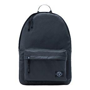 b8cc216e21 Parkland Vintage 25L Backpack - Black