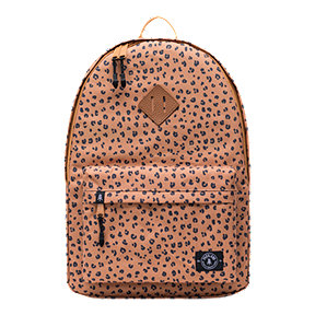 Parkland Meadow 30L Backpack - Leopard