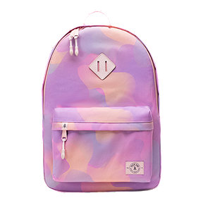 Parkland Meadow 30L Backpack - Pink Cloud