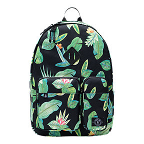 Parkland Academy 28L Backpack - Jungle