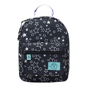 49f11451e9 Parkland The Rodeo Lunch Kit - Stars