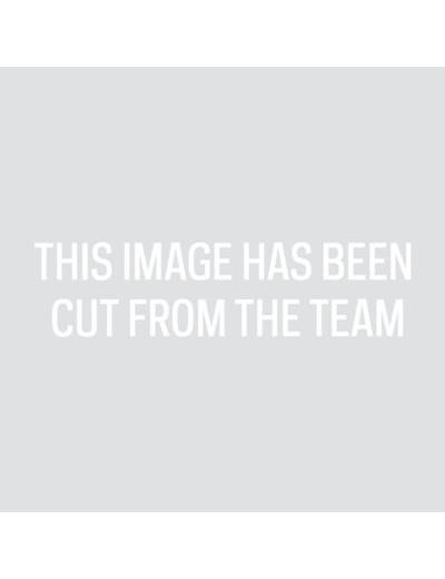 newest 5591b 0ae84 Nike Women s Air Classic Mesh Mid Sports Bra by Sport Chek