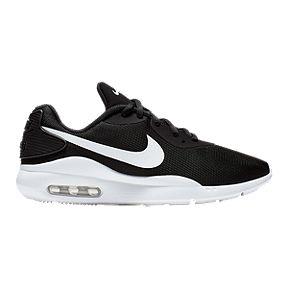 Nike Women's Air Max Shoes | Sport Chek