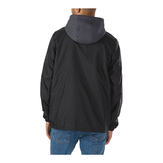 006b8a376de Vans Men's Riley Jacket | Sport Chek