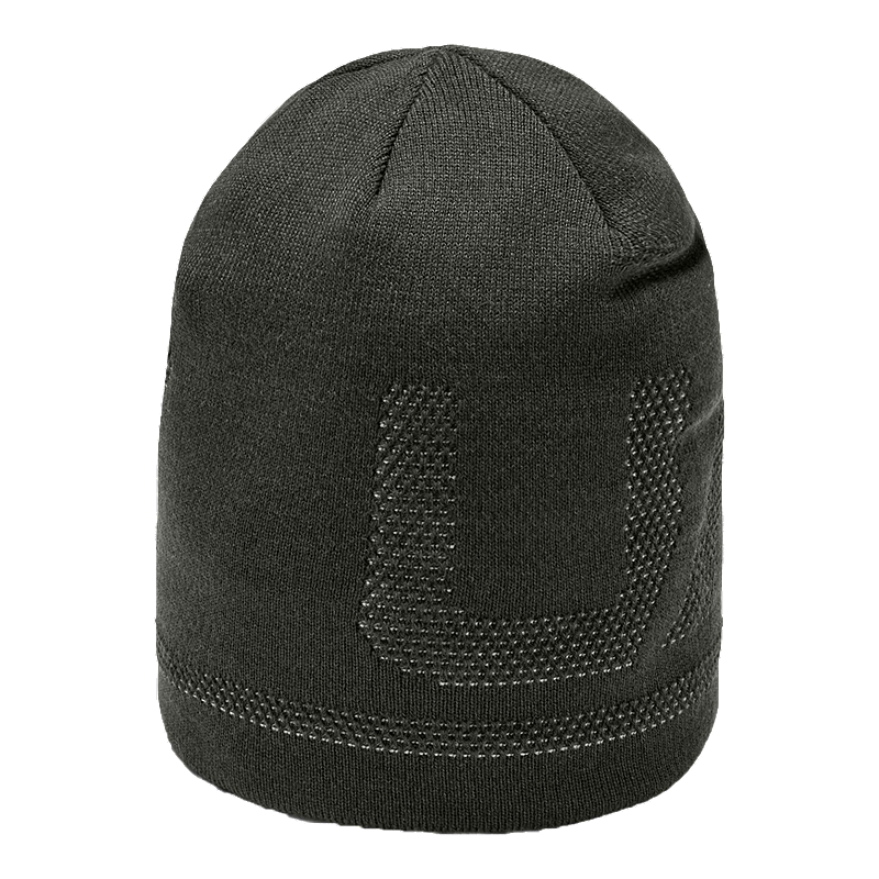 0e57ec9fee Under Armour Men's Billboard Beanie 3.0