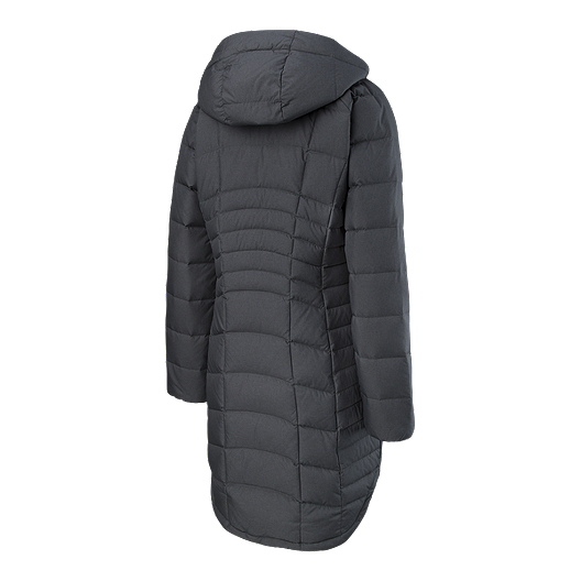 fashionable patterns noveldesign largest selection of Columbia Women's Winter Haven™ Omni-Heat Down Parka