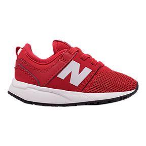 b49f9196a5626 New Balance Kids' Shoes & Clothing | Sport Chek