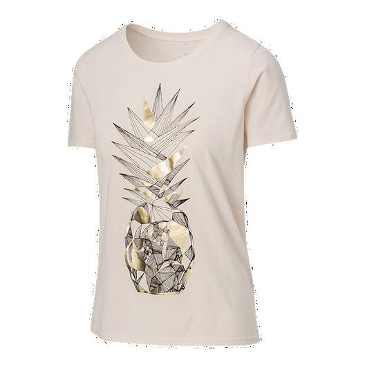 ONeill Mens Spike T Shirt