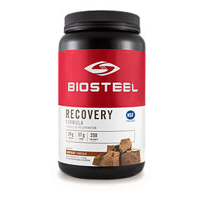 Biosteel ARP Protein - Chocolate 1224G  - 24g Protein - 3LB Tub