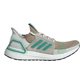 Adidas Ultra Boost Shoe Collection Sport Chek