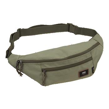 57e848503fca Bags & Backpacks | Sport Chek