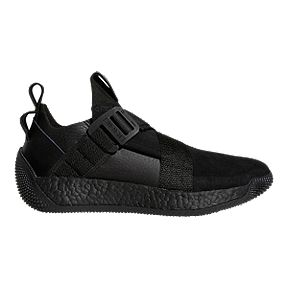 3a624bef32b2 adidas Men s Harden LS 2 Basketball Shoes - Black
