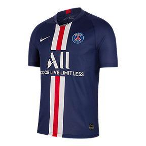the latest 943bd 9466a Paris Saint-Germain F.C.   Sport Chek