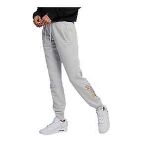43ab5cbc35 Nike Sportswear Women s Rally Metallic Pants