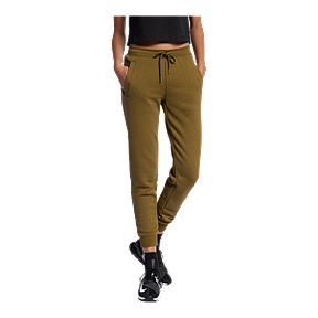 b438624c5877 Nike Sportswear Women s Rally Metallic Pants