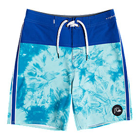 Quiksilver Boys' Highline Snapper Short