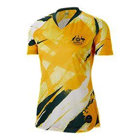 878e9863714 International Soccer Fan Apparel   Jerseys