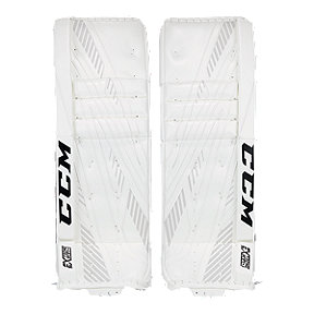 Goalie Equipment And Accessories Sport Chek