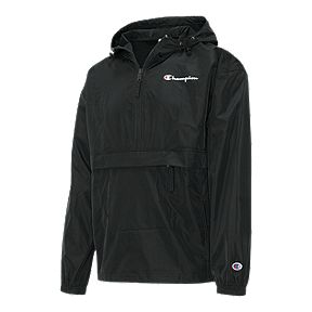 78780392 Champion Men's Packable Jacket