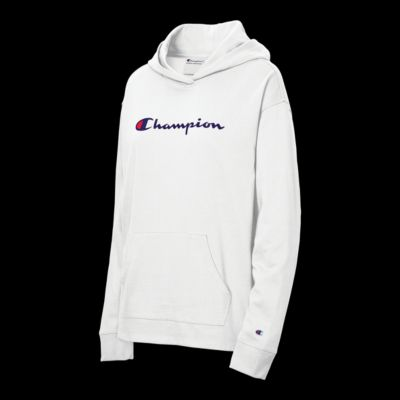 Champion Women's Heavyweight Jersey Pullover Hoodie | Sport Chek  free shipping