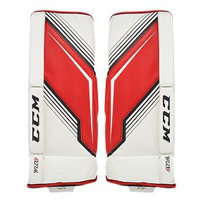 Ice Hockey Goalie Pads | Sport Chek
