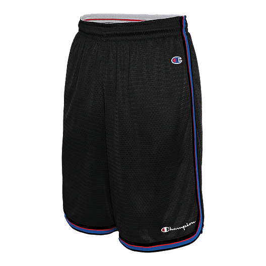 0ec7dfd8c59d Champion Men s Core Basketball Shorts