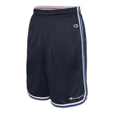 Champion Men/'s Core Basketball Shorts 89519 549811