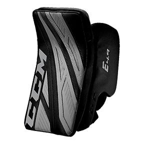 Hockey Goalie Gloves Blockers Sport Chek
