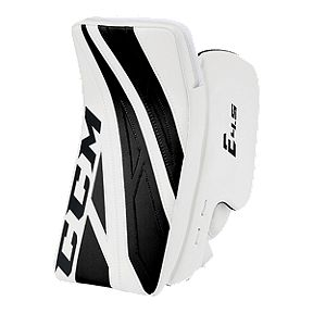 Hockey Goalie Gloves & Blockers | Sport Chek