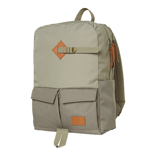 Helly Hansen Bergen Backpack