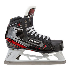 Bauer Vapor X2.9 Junior Goalie Skates