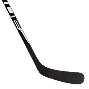 87915a19daf TRUE XC7 ACF Grip Gen II Senior Hockey Stick