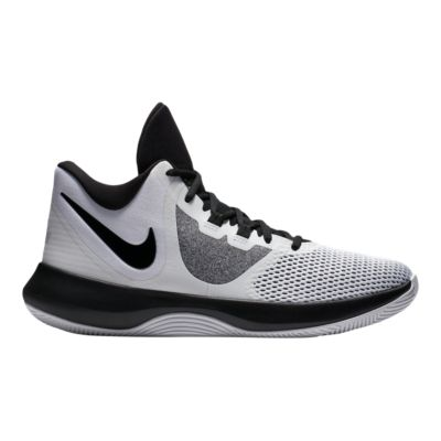 0e88b2a038b nike basketball | ventes flash