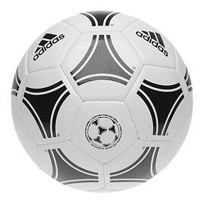 ad827a5791fb9 adidas Tango Glider Soccer Ball Size 3