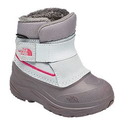a6ee9e5b1648b image of The North Face Girl Toddler Alpenglow Winter Boots - Icee Blue/Q-