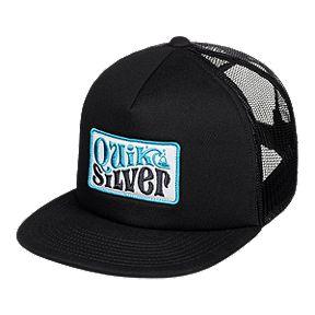 bee49a44c47 Kids' Hats | Sport Chek