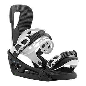 71b08518681 Burton Cartel EST Snowboard Bindings - 18 19