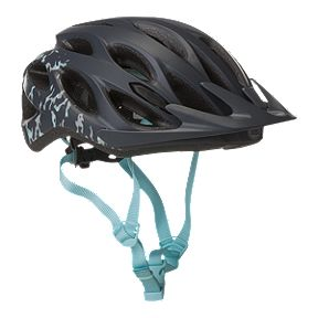 9c9d061d2e7 Bell Coast Women s Bike Helmet 2018 - Matte Lead Stone