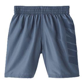 c40129d4d9 Nike Swim Boys' Rift Lap 6